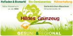 Anzeige Geilenkirchen-Lokal_Volles