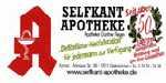 Apotheke_Fiegen_Partnerseite