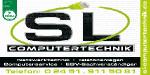 SL-Computertechnik_partnerseite