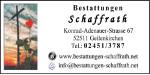 Schaffrath_Visitenkarte_Meine Stadt_Anzeige