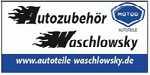 partneranzeige_waschlowsky
