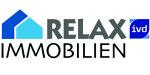 relax-logo_anzeige
