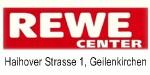 rewe_center_anzeige
